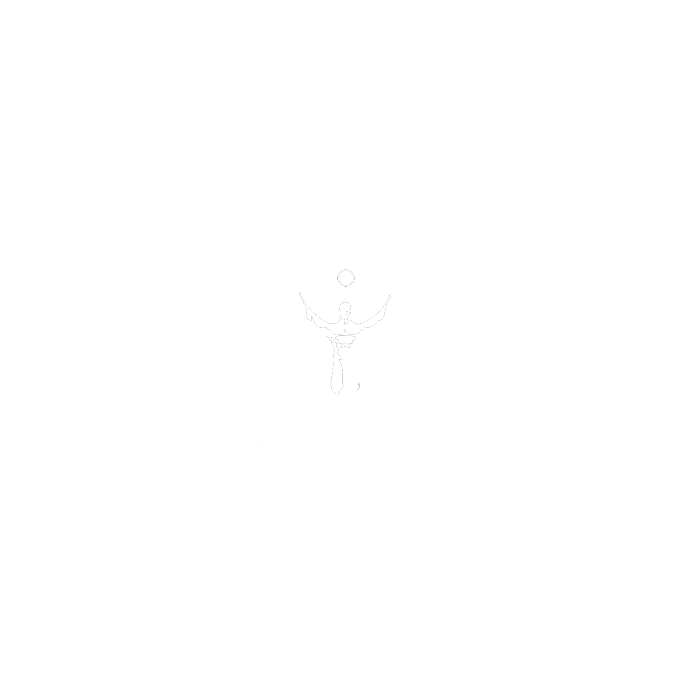 Atlas Film Finance logo