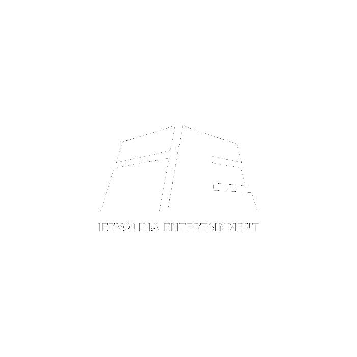 Iervolino Entertainment logo