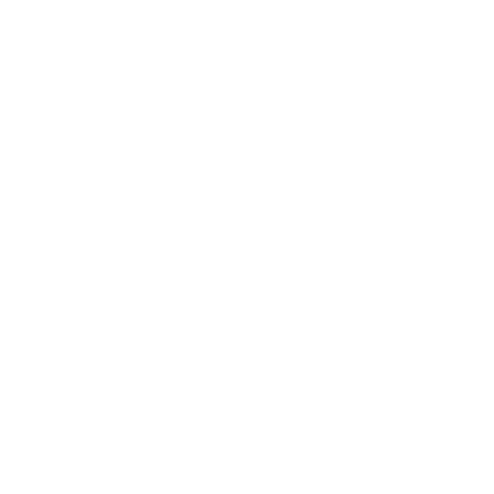 ISP Innovation Center Logo