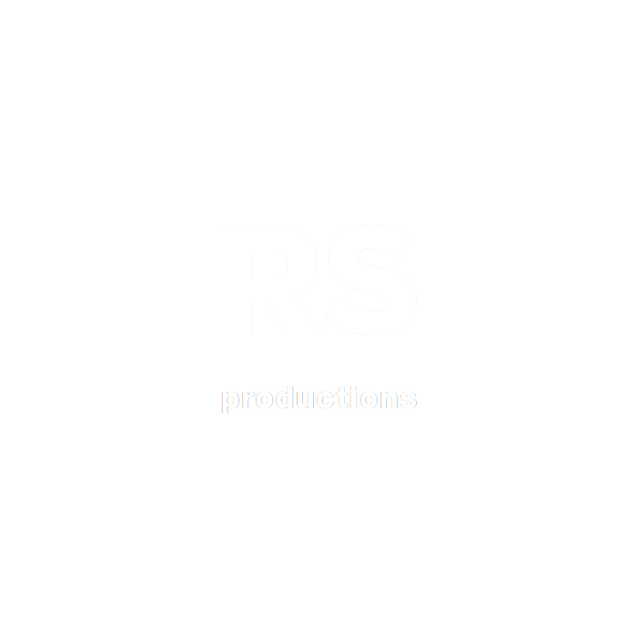 Logo RS Productions