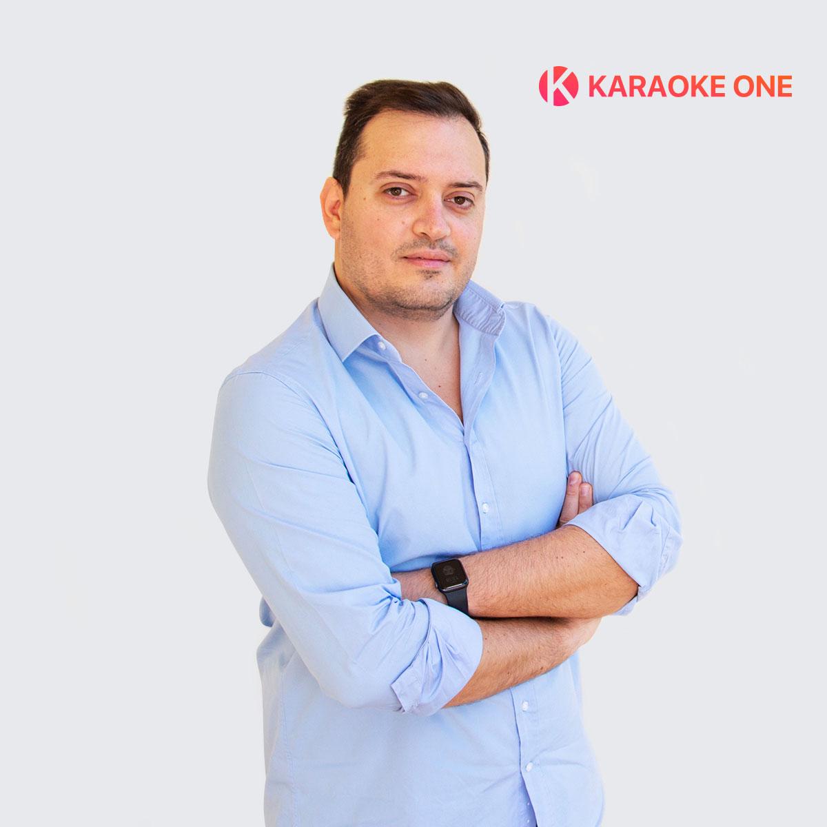 karaokeone