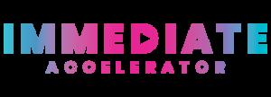 Immediate - Accelerator program for media and entertainment startups