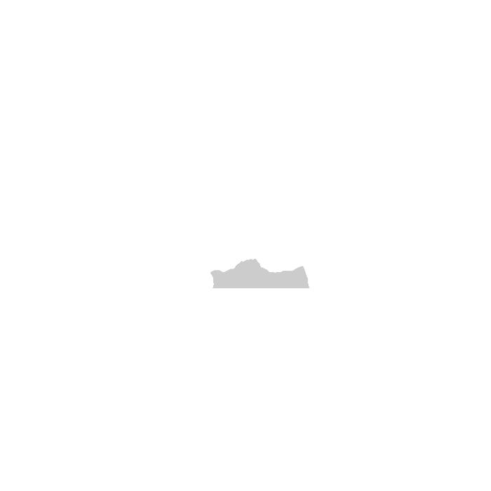 CPM music institute