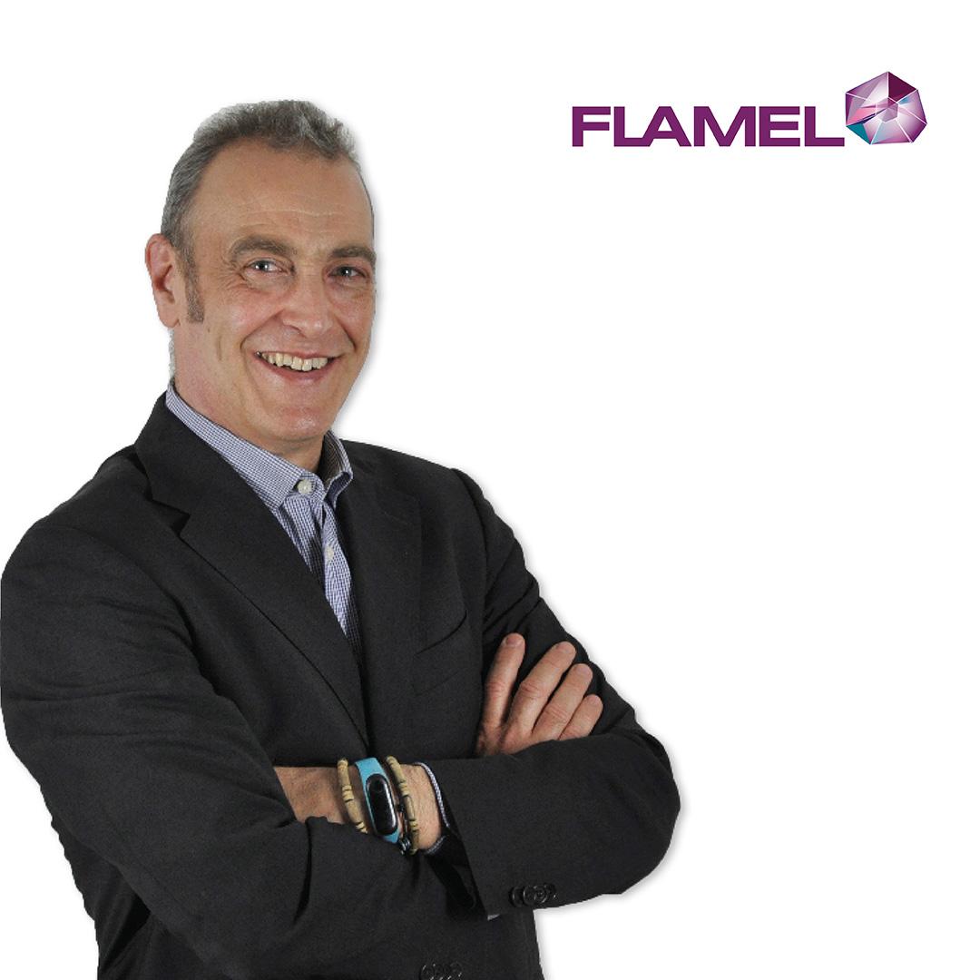 flamel