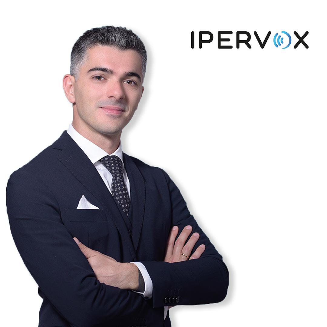 ipervox